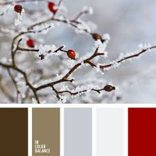 best 25 red color schemes ideas on pinterest color pallets