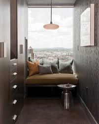 interior design ideas create a cozy reading nook best design books