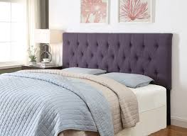 Blue Purple Bedroom - dark purple bedroom ideas