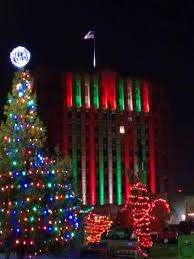 yakima valley holiday events