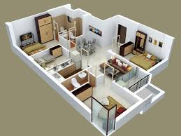 home design 3d online house design 2018 kualitet com
