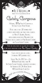 1920s party invitation template eliolera com