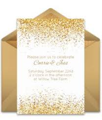Free Online Wedding Invitations 327 Best Bridal Shower Ideas Images On Pinterest Marriage