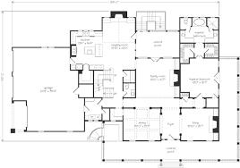 Sl House Plans Ansley Park Timothy Bryan Llc Southern Living House Plans