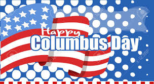All 50 Flags 50 All Time Best Columbus Day Wish Pictures