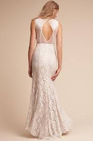 wedding gowns for sale shop wedding dresses on sale wedding dress clearance bhldn