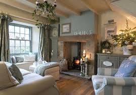 Interior Design Ideas For Living Room Interior Design Ideas Uk Styled Living Room Interior Design