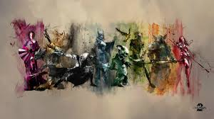 376 guild wars 2 hd wallpapers backgrounds wallpaper abyss
