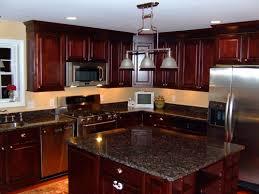 undercabinet lighting adds wow factor home construction improvement