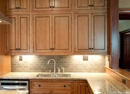 caramel kitchen cabinets cabinetdirectories com