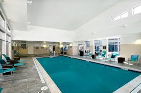denver hotel with pool residence inn denver cherry creek