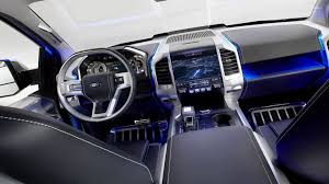 ford expedition interior 2016 2016 gray ford mustang wallpaper car wallpapers 54632