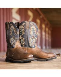 justin s boots sale 49 best justin boots images on cowboy boots justin