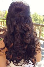 Disney Princess Hairstyles Best 25 Belle Hair Ideas On Pinterest Belle Hairstyle How To