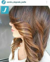 how to style hair for track and field 59 best new degrade joelle images on pinterest beautiful