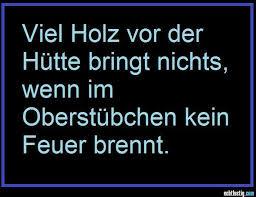 nike sprüche best 25 german quotes ideas on german to