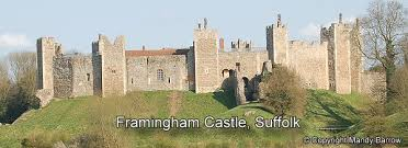Old Castle Curtain Wall Castle Defences Facts About Castles For Kids
