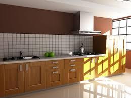 kitchen cabinet designers latest kitchen designs kitchen cabinets