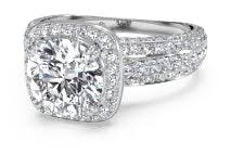 10000 engagement ring engagement rings 10000 ritani