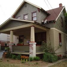 exterior brown exterior paint colors with exterior paint color