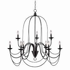 wagon wheel ceiling fan light wonderful ceiling fan chandelier light kit 50 fresh gallery of wagon