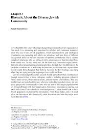 Esl Rhetorical Analysis Essay Editing by Setting Out A Cover Letter Help With My Psychology Dissertation