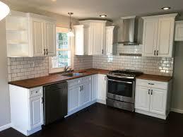 updated kitchen ideas updated kitchen ideas best of fabuwood hallmark cabinets