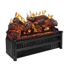 electric fireplace log inserts u2013 whatifisland com