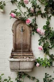 the milano outdoor wall fountain outdoor wall fountains wall