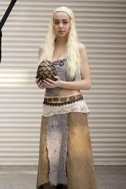 Game Thrones Halloween Costumes Khaleesi Daenerys Targaryen Costumes Khaleesi Halloween 2017