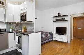 Modern Kitchen For Small Spaces Modern Kitchen Designs For Small Spaces Wellbx Wellbx