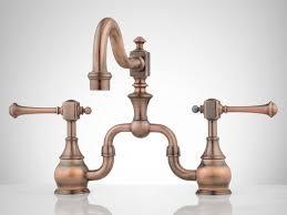 faucet discount moen faucets faucet for kitchen sink bronze