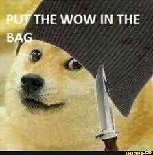 Shibe Meme Maker - shibe meme maker 28 images shibe and friends by koalcbell meme