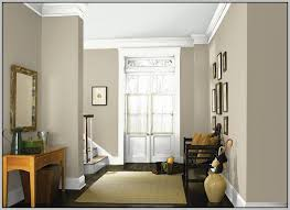most popular gray paint color sherwin williams painting 25028