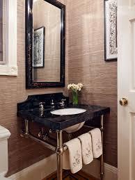 guest bathroom designs guest bathroom houzz