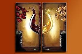 buy anna u0026 39 s studio hand painted yellow rising sun 2 piece