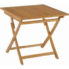 les de table ikea table pliante ikea norden cool dco table console design italien