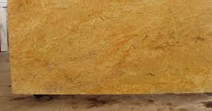 Cost Of Marble Flooring In India by Madurai Gold Granite At Lowest Price Rk Marbles India