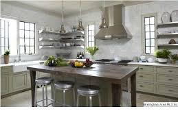 88 best marvelous marble images on pinterest dream kitchens