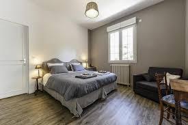 chambre d hote 16 chambres d hôtes domaine verte vallée chambres d hôtes lignan de