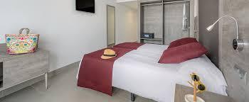 chambre lits jumeaux chambre lits jumeaux supérieure vue sur mer 2 3 lits hotel