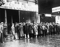 soup kitchen ideas soup kitchens and breadlines pictures the great depression