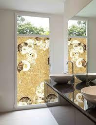 badezimmer verschã nern chestha design bunt badezimmer