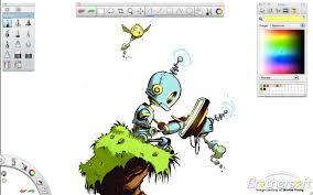 sketchbook express for mac free download