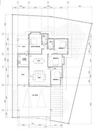 greenville phase 4 single storey detached house