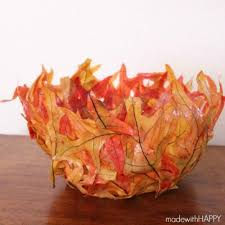 orange home decor 11 ways to make expensive looking home decor with a bowl hometalk