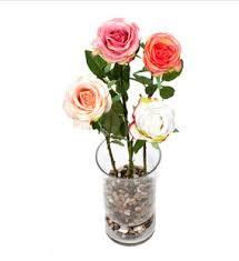 Artificial Flowers Wholesale Cheap Quality Artificial Flowers Wholesale Find Quality