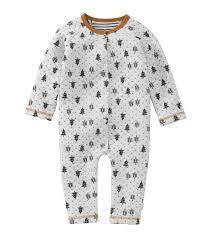 newborn jumpsuit newborn jumpsuit hema