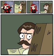Staredad Meme - stare dad pokemon edition v 2 by soprettyinpink on deviantart