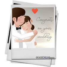 wedding messages wedding wishes for nephew cards wishes